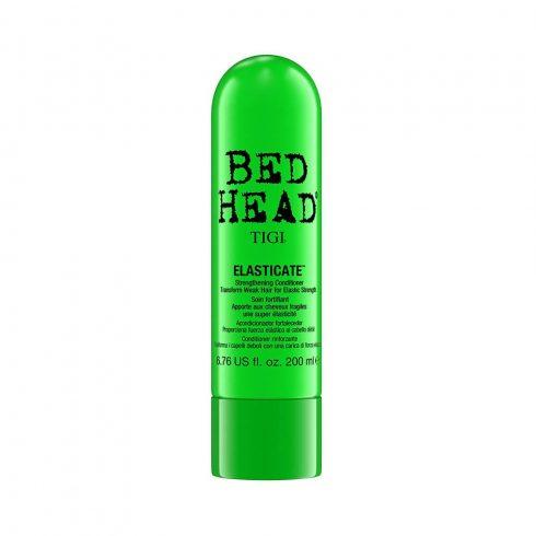 TIGI BED HEAD Elasticate balzsam 200ml